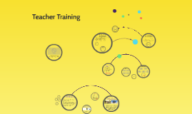 Teacher Training for MEP Intensive Learning Camps