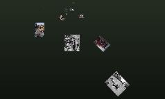 bombay_riots