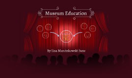 Museum Education