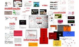 Canal Contemporâneo em Encontro de Revistas de Arte no Brasil