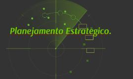 Copy of Copy of Planejamento Estrategico.