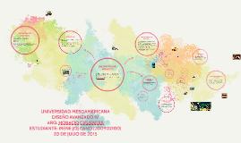 Copy of UNIVERSIDAD MESOAMERICANA