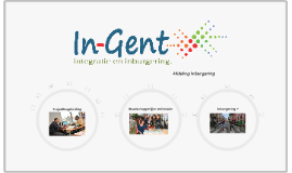 IN-Gent vzw