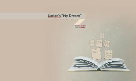My Dream