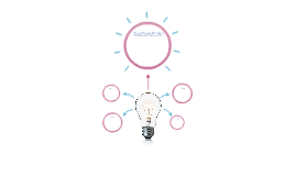 Programa de ahorrode energia electrica