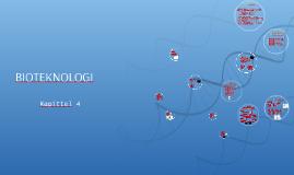 4. BIOTEKNOLOGI
