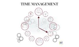 LNAP: Time Management