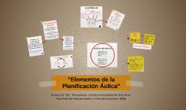 "Escuela Nº 451 ""Presidenta  Cristina Fernández de Kirchner"""