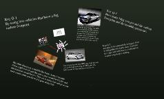 Mpg On Cars