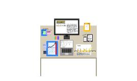 Analysis Investing & Portfolio