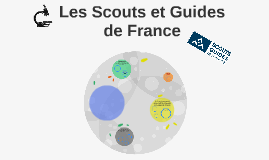 L'institution Scouts et Guides de France_V2