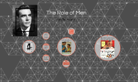 The Role of Men