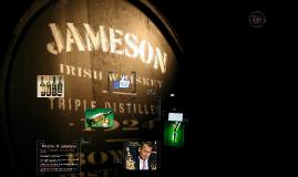 Jameson Prezi 24th March 2015