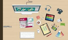 Copy of CEO estudio de diseño