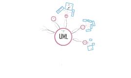Copy of Copy of Copy of Reporte de socialización UML
