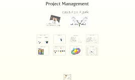 Copy of Project Management Proces (case F.s.v. Fysiek)
