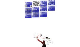 Copy of FILOSOFIA MODERNA- Recortes para estudo em sala de aula.