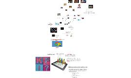 Copy of MKT Digital y nuevas sociedades digitales