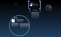 Copy of Didaktiske relasjonsmodellen