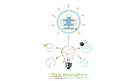Copy of iPlant Atmosphere