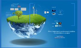 Nya investerare i förnybar elproduktion