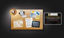 Diseño tecnopedagógico de portafolios