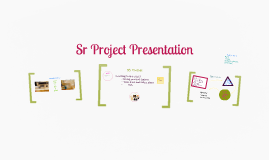Sr Project Presentation