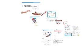 Copy of 사회문제론 발표자료
