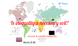 Copy of Income and Wealth Inequality