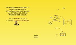 Copy of ESTUDIO DE MERCADO PARA LA COMERCIALIZACIÓN DE REFRIGERIOS C