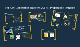 PLTW Presentation- 2 hour