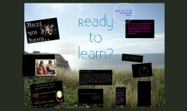 TSEM Presentation.
