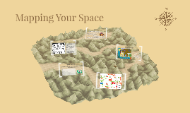 Mapping Your Space