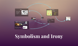 Symbolism and Irony