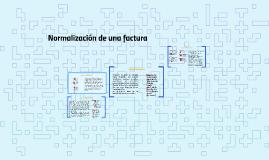 Copy of Forma Normal 0