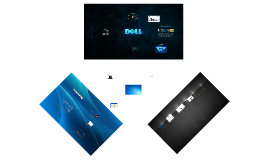 Dell v.s. Lenove