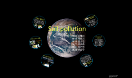 Copy of 토양오염