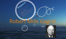 Copy of Robert Gagne
