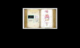 Endocrinología del envejecimiento