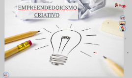 Copy of Copy of Copy of EMPREENDEDORISMO