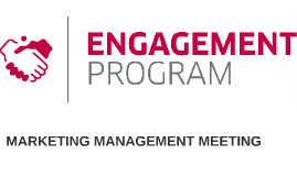 MARKETING MANAGEMENT MEETING