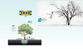Copy of Caso Ikea.