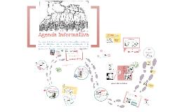Copy of Agenda Informativa