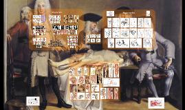 Miología y Topografia de Cadera