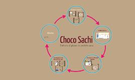 Choco Sachi