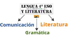 Lengua 4º Eso (1)