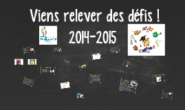 RP 2014-2015