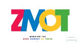 Copy of ZMOT