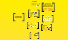 Copy of Copy of LESIONES DEPORTIVAS  EN MIEMBROS INFERIORES