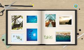 Digital Scrapbook by Ian Guercio